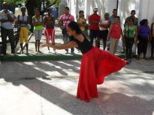 danza_parque_3024288