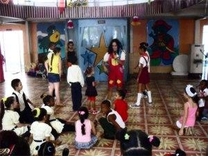 teatro_niños_3024288