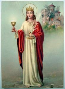 santa-bárbara