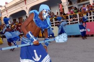 carnaval_2012_hombre_enmasc
